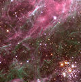 Tarantula nebula detail.jpg