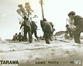 Tarawa USMC Photo No. 2-2 (21652650185).jpg