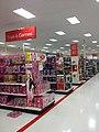 Target Albemarle Rd Charlotte, NC (7579991420).jpg