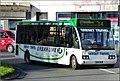 Target Travel SA02BZR (6942114207).jpg