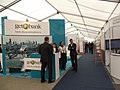 Targi Biznes EXPO 2012 (8036243376).jpg