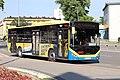 Tarnow autobus 605.jpg