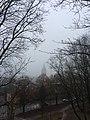 Tartu - -i---i- (32624899405).jpg