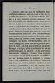 Taschenbuch von der Donau 1824 046.jpg