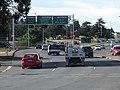 Tasman Highway Hobart 20171120-123.jpg