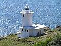 Tater Du lighthouse.jpg