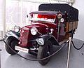 Tatra (Detra) 8-40 PS 1931.JPG