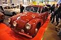 Tatra 87 at 2010 NEC Clsassic Car Show.jpg