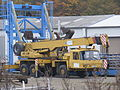 Tatra T 815 - AD 28 Mobile Crane, Barth Germany - Flickr - sludgegulper.jpg