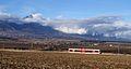 Tatranská elektrická železnica (13).JPG