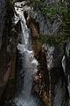 Tatzelwurm (Wasserfall) - Obere Stufe (von oben) 001.jpg