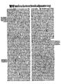 Tauler Predigten (1522) 180.png