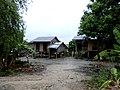 Taungoo, Myanmar (Burma) - panoramio (95).jpg