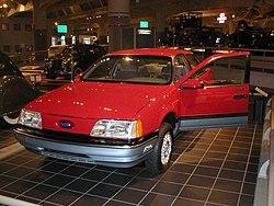 Car Door Wikipedia
