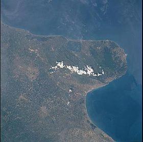 Golfo De Manfredonia Wikipedia La Enciclopedia Libre
