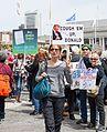 Tax March San Francisco 20170415-3879.jpg
