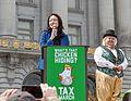 Tax March San Francisco 20170415-3960.jpg