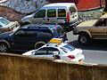 Taxi caraqueño.jpg