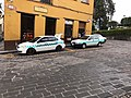 Taxis de El Oro.jpg
