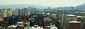 Tbilisi view.jpg