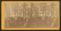 Teachers of Friend's School, Providence, R.I. (Group Photo.), from Robert N. Dennis collection of stereoscopic views.png