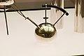 Teapot design (11217508963).jpg