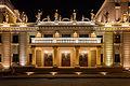 Teatro Nacional, Skopie, Macedonia, 2014-04-17, DD 94.JPG