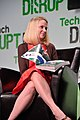 TechCrunch SF 2013 SJP2946 (9725130745).jpg