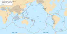 Tectonic plates boundaries detailed-en.svg