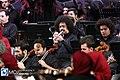Tehran Symphony Orchestra Performs At Vahdat Hall 2019-11-29 02.jpg