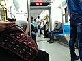 Tehran Underground (8) (20872144666).jpg
