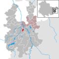 Teichwitz in GRZ.png