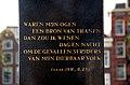 Tekst op het Monument aan het Verzet van de Joodse Burgers (2).jpg
