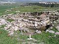 Tel-Beyt-Shemesh-9694.jpg