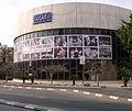 Tel-aviv-032.jpg