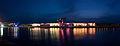 Tel aviv port Pano.jpg