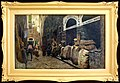 Telemaco signorini, antica via del fuoco (mercato vecchio).jpg