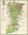Temes county map.jpg