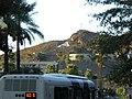 Tempe, ASU - panoramio.jpg