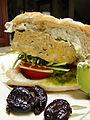 Tempeh Sandwich (3857236542).jpg