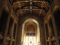 Temple Emanu-El New York 1274.JPG