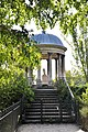 Temple de l'Amour Neuilly 003.jpg