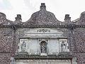 Templo de la Purísima Concepción y de Jesús Nazareno, México D.F., México, 2013-10-16, DD 142.JPG