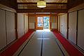 Tenryuji Kyoto47n4200.jpg