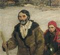 Teodor-Axentowicz Na-Gromniczną 1910.jpg