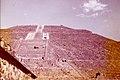 Teotihuacan Marzo 1974 03.jpg