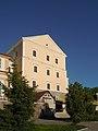 Ternopil Castle 01.jpg