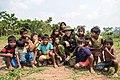 Terra Indígena Kayapó, Pará (29154388358).jpg