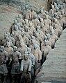 Terracotta Army (6142991001).jpg