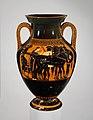 Terracotta amphora (jar) MET DP228150.jpg